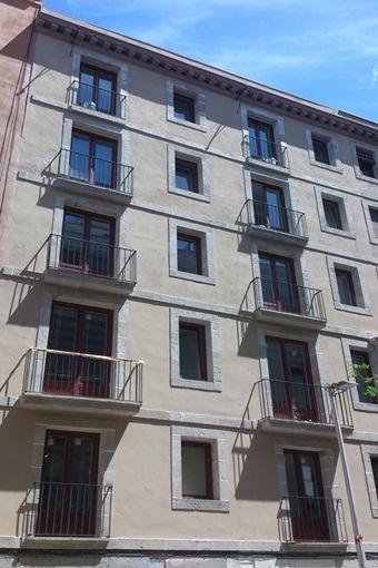 apartment in El Raval