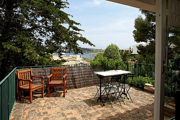 Artist's house only 150 m from the sea - Cadaqués