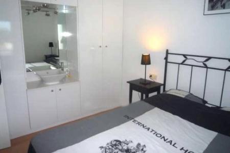 #3bedroom