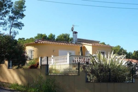 house in Pals for sale