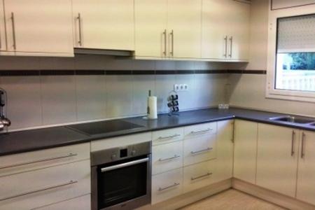 House-Kitchen-Empuriabrava