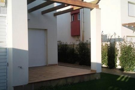 House-Terrace-Empuriabrava