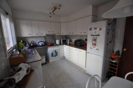 House-Kitchen-Roses