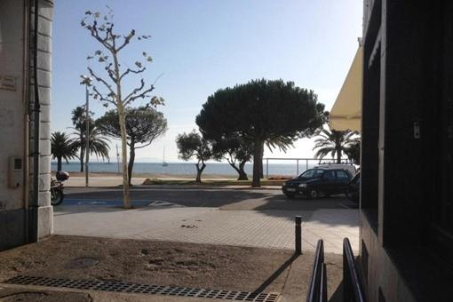 apartment in Roses for sale